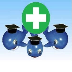 medical_business_3_kita